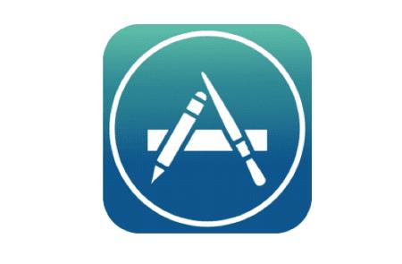 app_store_logo_main.png