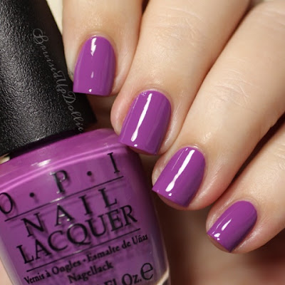Opi-I-Manicure-For-Beads