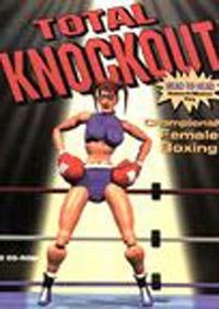 Total Knockout - Review By Daniel Lampkin