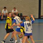 17 maart 2012 Promotie naar 2e klasse (48).jpg