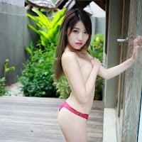 [XiuRen] 2014.08.13 No.204 许诺Sabrina [51P203MB] 0046.jpg