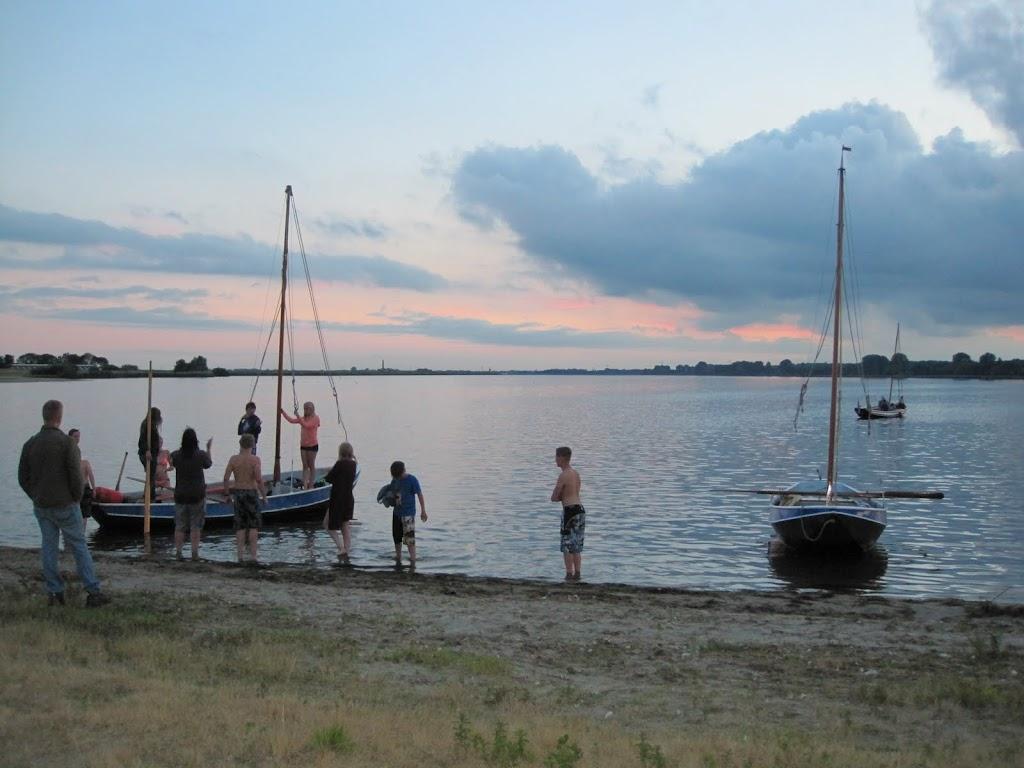 Zeeverkenners - Zomerkamp 2016 - Zeehelden - Nijkerk - IMG_0920.JPG