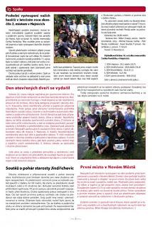 jindrichovicke_listy_008_2009_mail-2-6-kopie