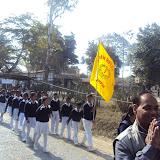 Shobha Yatra_vkv jairampur (15).JPG