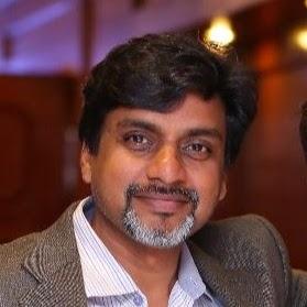 Prasoon Gupta review