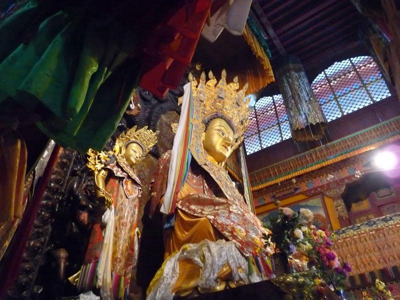 Chine.Yunnan. Shangri la et environs - P1250894.JPG