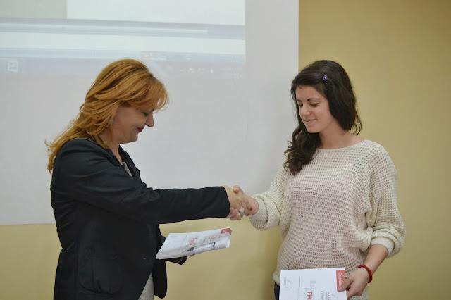 Srednjoškolci na blok nastavi iz Računovodstva, Srednja ekonomska škola Valjevo - DSC_8461.JPG