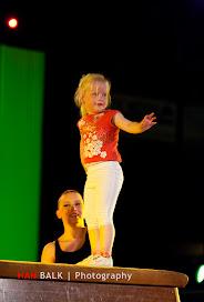 Han Balk Agios Theater Middag 2012-20120630-009.jpg