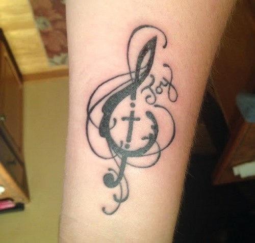 cruz_tatuagens_39