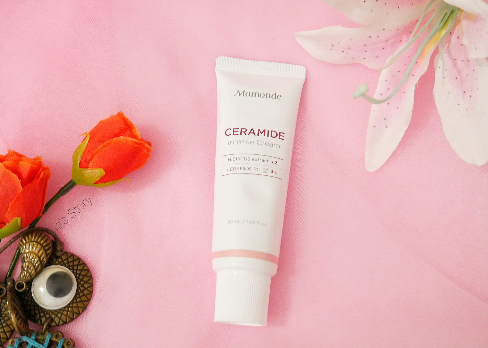 review-ceramide-intense-cream