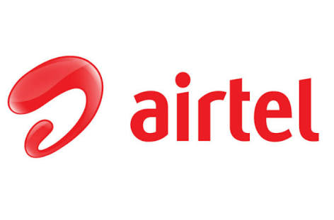 See Prices And Subscription Codes Of New Airtel Unlimited Data Plans