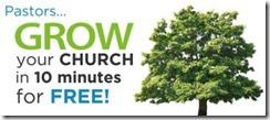 church-growth-ideas