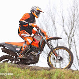 Stapperster Veldrit 2013 - IMG_0014.jpg