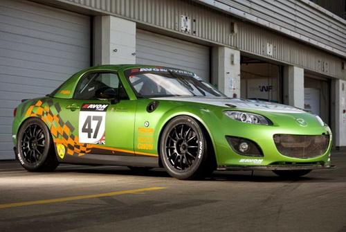 https://lh3.googleusercontent.com/-tKkLXKyccBw/UKfVrCs7qdI/AAAAAAAAFjM/INQdAt0GRUM/s500/Mazda-MX-5-GT-racing-car-picture-1.jpg