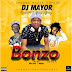 Music:Dj Mayor Ft Rapkido X Young effissy – Bonzo
