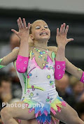 Han Balk Fantastic Gymnastics 2015-2247.jpg