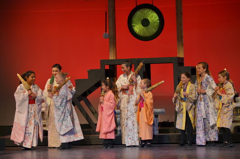 2014 Mikado Performances - Photos%2B-%2B00189.jpg