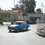 Ethiopia578.JPG