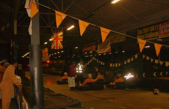 Go Karting in Letchworth - vrc%2Bkarting%2B022.jpg