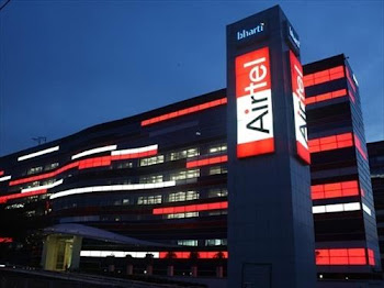 Airtel May Exit African Telecommunications Scene 1