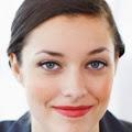 Miranda Landwehr G+ Profile