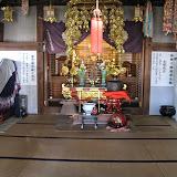 2014 Japan - Dag 7 - max-IMG_1747-0036.JPG