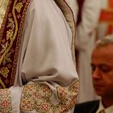Ordination of Deacon Cyril Gorgy - _MG_2084.JPG