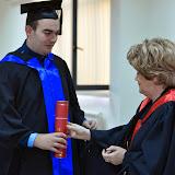 Dodela diploma, 25.12.2014. - DSC_2804.JPG