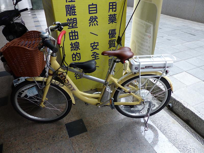 Taipei. Modélisme davions et Street art - P1250718.JPG