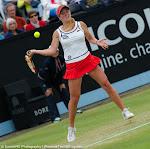 Elina Svitolina - Topshelf Open 2014 - DSC_8839.jpg