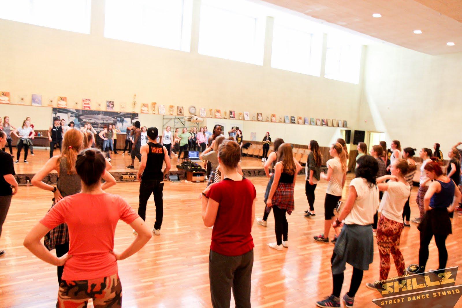 Dancehall workshop with Camron One Shot - IMG_7732.jpg