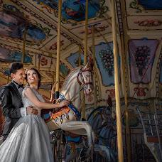 Wedding photographer Özer Paylan (paylan). Photo of 18.08.2017