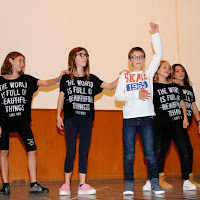 Sopar Diada Castellers de Lleida  15-11-14 - IMG_7154.JPG