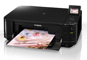 Canon MG5150  driver download