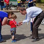 Kids-Race-2014_044.jpg