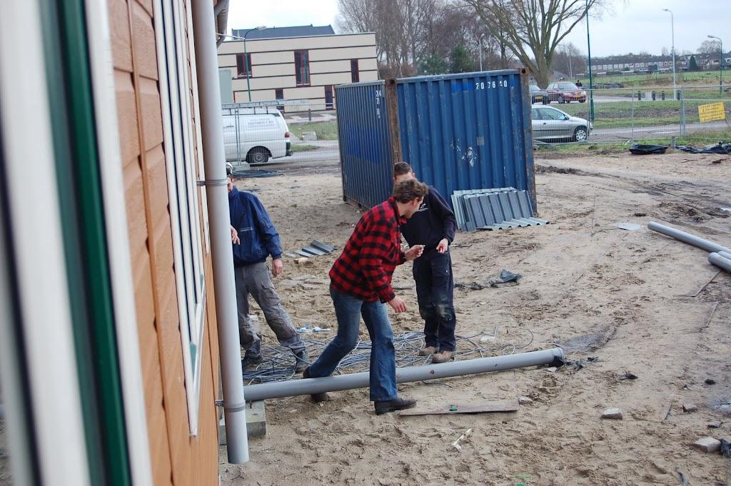 Opbouw nieuwe gebouw - opbouw_35.JPG