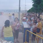 Barraques'05 (55).jpg