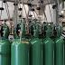 Governo tentou doação de oxigênio dos EUA por 9 dias; Venezuela já enviou 3 remessas