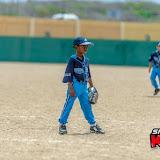 Juni 28, 2015. Baseball Kids 5-6 aña. Hurricans vs White Shark. 2-1. - basball%2BHurricanes%2Bvs%2BWhite%2BShark%2B2-1-38.jpg