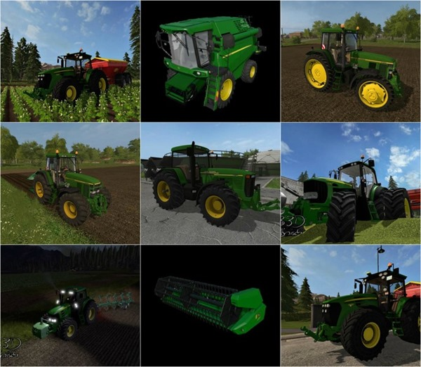 john-deere-super-pack