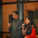 A2MM Sankrant 25Jan 2014 (245).JPG