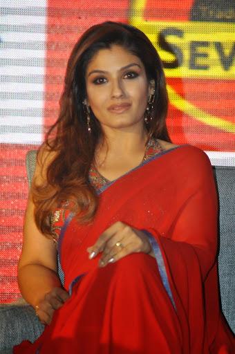 Raveena-Tandon-Hot-Bikini-Image-Gallery