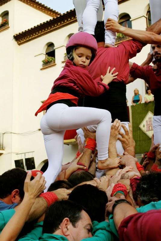 Actuació Barberà del Vallès  6-07-14 - IMG_2772.JPG