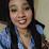 Natividad Castro's profile photo