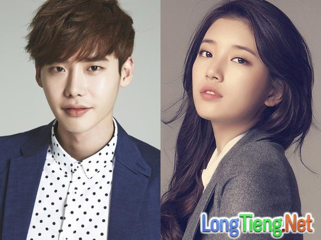 9 phim truyền hình Hàn được chờ đợi trong năm 2017 - Ảnh 6.
