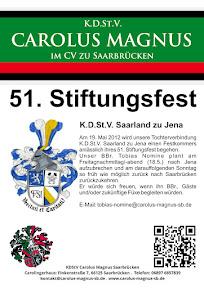51_Stiftungsfest.jpg