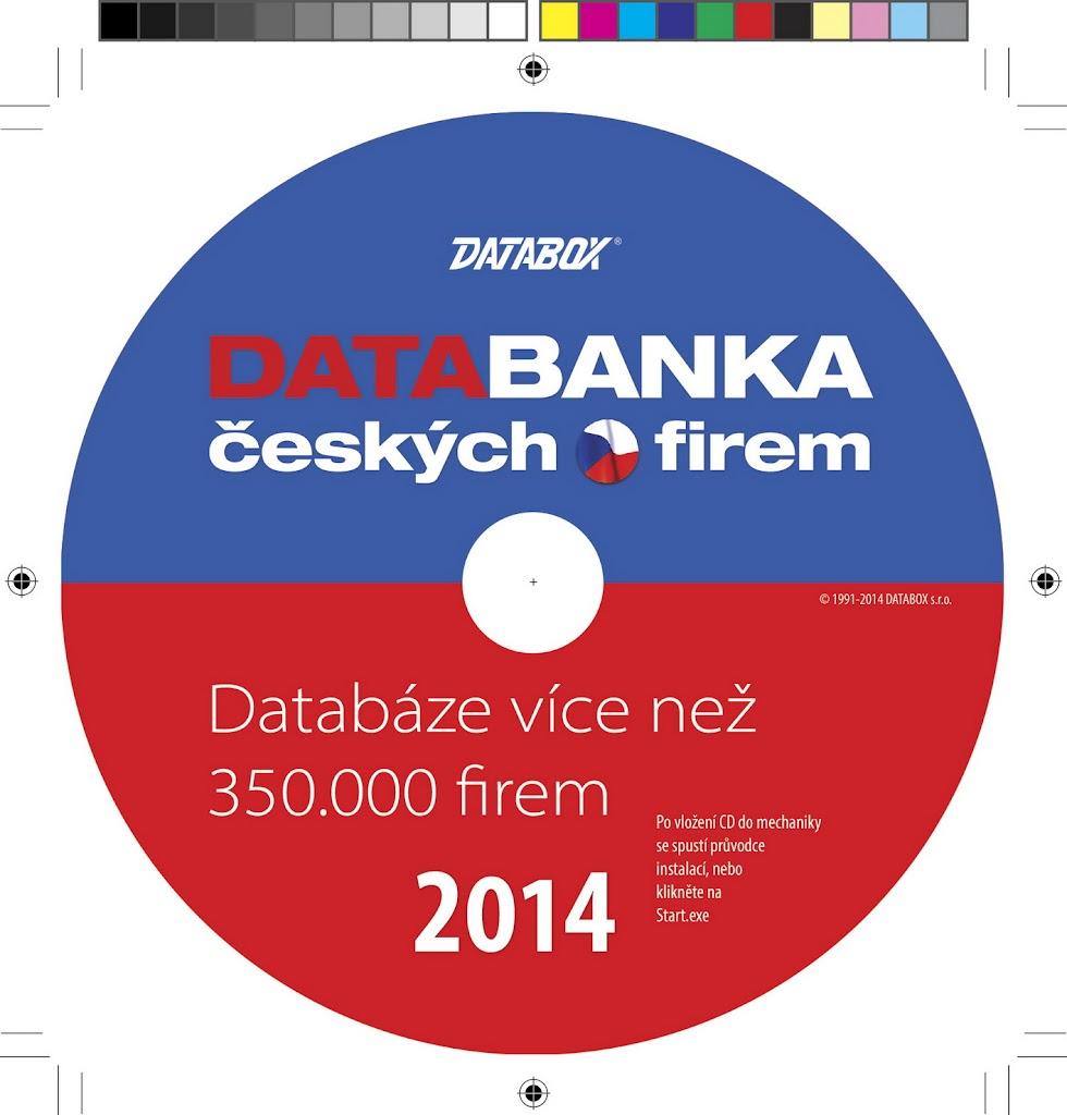 cd_databanka_2014_002 kopírovat