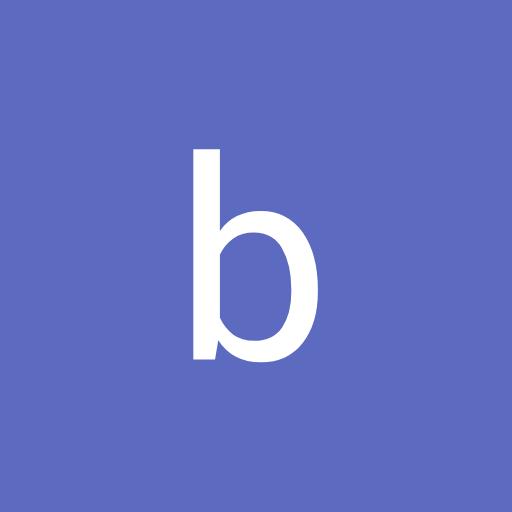 user bri daisy apkdeer profile image