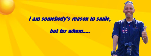 you-are-somebodys-reason-to-smile-facebook-cover.jpg