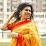 Kapila Rattan's profile photo